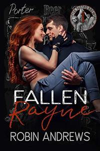 Fallen Rayne