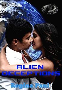 Alien Deceptions