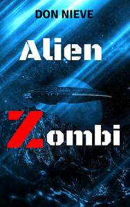 Alien Zombi