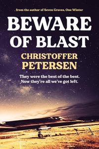 Beware of Blast