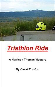 Triathlon Ride