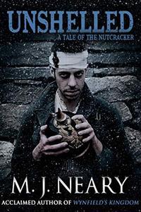 Unshelled: A Tale of the Nutcracker