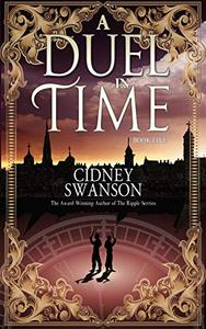 A Duel in Time: A Time Travel Romance
