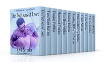 The Positions of Love Box Set
