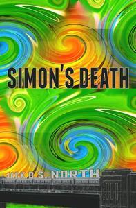 Simon's Death