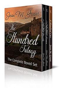 The Hundred Trilogy