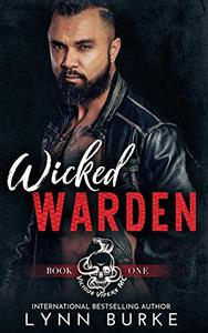 Wicked Warden