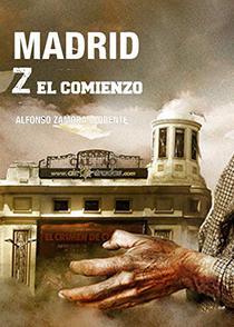 MADRID Z EL COMIENZO