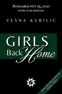 Girls Back Home