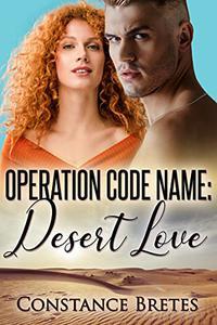 Operation Code Name: Desert Love
