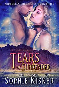 Tears of Surrender