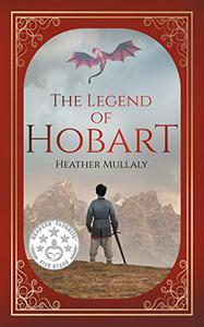 The Legend of Hobart