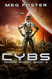 Cybs: