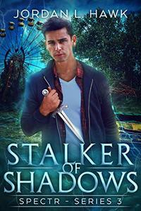 Stalker of Shadows