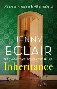 Inheritance: The new novel from the author of Richard & Judy bestseller Moving
