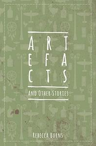 Artefacts and Other Stories