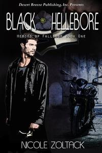 Black Hellebore