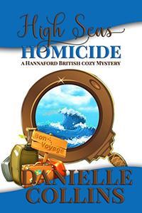 High Seas Homicide