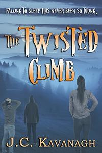 The Twisted Climb