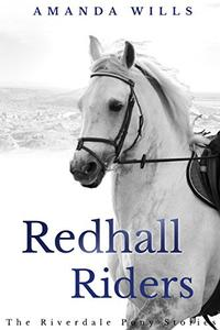 Redhall Riders