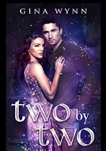 Two by Two: The Salvation Series