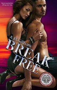 Break Free (Break Series