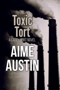 Toxic Tort