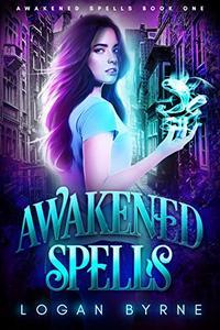 Awakened Spells