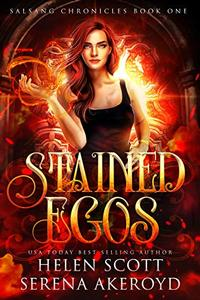 Stained Egos