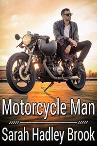 Motorcycle Man