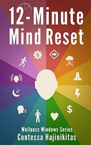 12-Minute Mind Reset