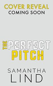 The Perfect Pitch