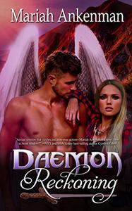Daemon Reckoning