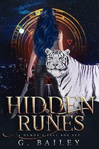 Hidden Runes