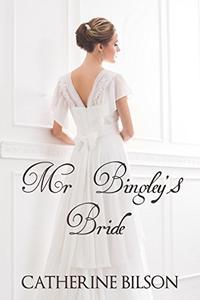 Mr Bingley's Bride