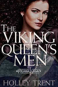 The Viking Queen's Men