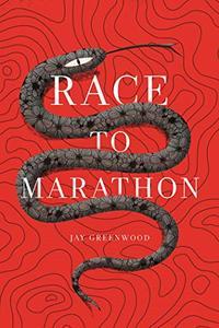 Race to Marathon