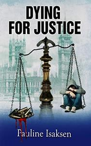 DYING FOR JUSTICE: She wanted the truth - They wanted her dead