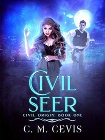 Civil Seer
