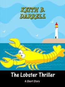 The Lobster Thriller