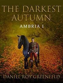 The Darkest Autumn