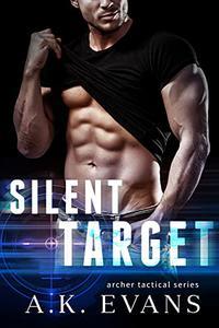 Silent Target