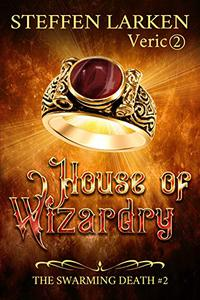 House of Wizardry: a high fantasy novella