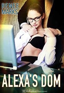 Alexa's Dom