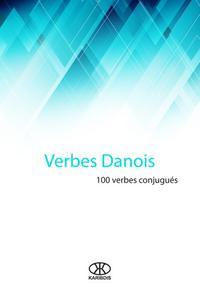 100 verbes conjugués