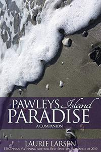Pawleys Island Paradise: A Companion