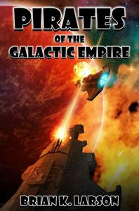 Pirates of the Galactic Empire