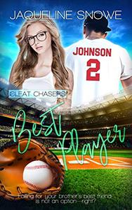Best Player: A Young Adult Romance