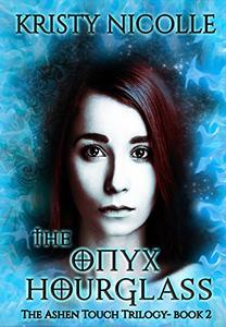The Onyx Hourglass: A Dark Urban Fantasy Romance