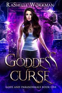 Goddess Curse